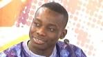 People: Sidiki Diabaté arrêté