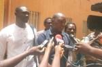 Bilan du Ministre Abdoul Karim Sango: Un an d'inertie, une gestion médiocre imbue d'arrogance et d'irresponsabilités sans impacts selon la CORA/BF