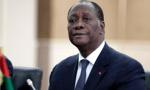 Côte d'Ivoire: le gouvernement ivoirien dissout par le président Alasane Ouattara