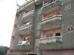 Cote d'ivoire : un jeune meurt en tombant du haut d'un immeuble