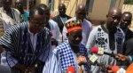 Rencontres tout azimut du PM Kaba Thiéba : le Mogho naaba aurait renvoyé le gouvernement à sa responsabilité !