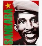 France : Emmanuel Macron et la déclassification des dossiers Thomas Sankara
