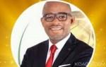 Cote d'ivoire : municipale 2018, Kalou Bonaventure élu maire.