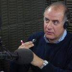 El director de Radio Cafayate ternado por labor periodística