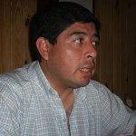 Ocampo no envió informes trimestrales de este año