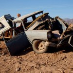 Tragedia en el Dakar: un muerto