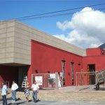 Desde abril las escuelas podrán visitar el Museo de la Vid y el Vino