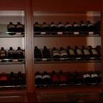 Aumentaron los volúmenes de vinos argentinos comercializados