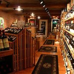Aumento en la comercialización de vinos y mostos enero – julio de 2011