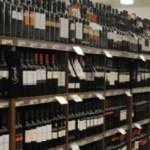 Aumento del 3,84% en la comercialización de vinos