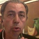 Rodolfo Urtubey confirmó su precandidatura a senador nacional