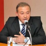 Fortuny presentó la lista de candidatos a diputados nacionales
