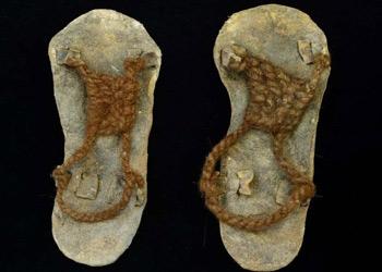 calzado-incaico