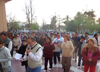 Rosario del Alba 5