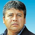 Fuertes rumores de renuncia del Secretario de Hacienda de la Municipalidad