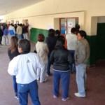11.092 electores habilitados en Cafayate