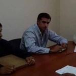 El gobierno comprará terrenos para lotear en Cafayate