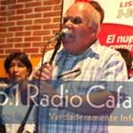 Horacio Di Bella presidirá el Concejo Deliberante