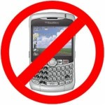 Sancarleños reclaman al Ente Regulador por la telefonía celular