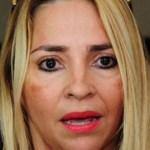 Argañaraz en desacuerdo con el reclamo de $ 5.500  fustigó el paro docente