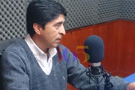 Sebastián Casimiro