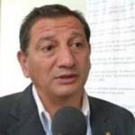 El PJ del interior reclama candidaturas y amenaza con armar una lista propia