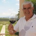 Jorge Ricitelli invitado de honor en Colombia