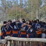 Cafayate Rugby Club viaja a Metán
