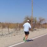 Corre por la Ruta 40 de La Quiaca a Ushuaia