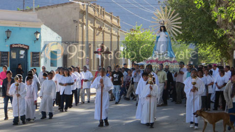 0-cafayate-procesion