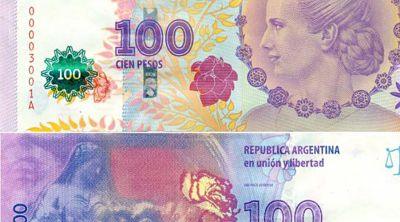 0 billetes falsos