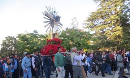 0-cafayate-procesion-del-milagro-principal