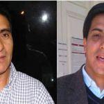 Por el convenio ampliaron la denuncia penal contra Almeda, Sebastián Aguirre y el CEO de Pernod Ricard.