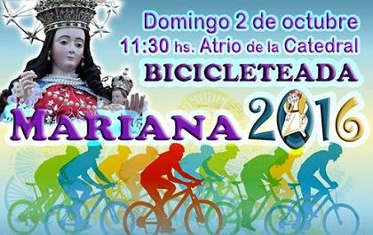 0-bicicleteada-mariana