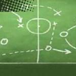 Taller de capacitación para técnicos de fútbol