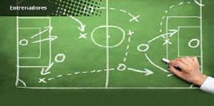 0-curso-tecnicos-de-futbol-en-cafayate