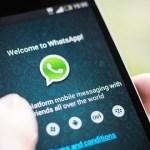 7 trucos de WhatsApp que quizás desconocías