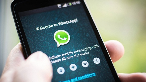 0 chats de whatsapp