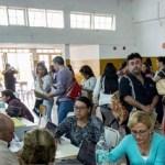 Sitepsa denuncia irregularidades en las titularizaciones docentes