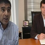 Silencio oficial total: fuerte polémica por la transmisión de la Serenata a Cafayate