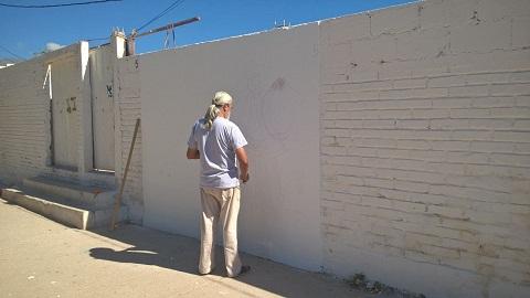 0 cafayate murales serenata 3