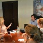 Algunos gremios docentes de Salta aceptaron una suba salarial del 10% en febrero y otro 6% en mayo