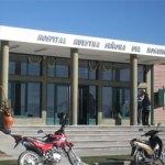 Denuncian mala praxis en el hospital de Cafayate
