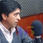 """La lista almedista de """"los Casimiro"""""""