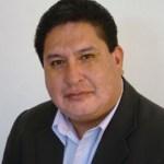 «Fili» Gerón el precandidato a diputado más votado