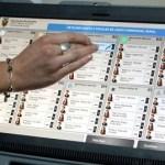 Cerca de un millón de salteños definirán 384 candidaturas