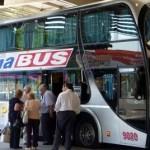 Un paro de choferes de Flecha Bus dejaría a Cafayate sin servicio cuatro días