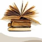 Se realizará en Cafayate la XXVII Feria del Libro de Autores de Salta