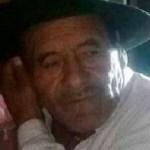Buscan intensamente a un abuelo perdido en los cerros de Animaná