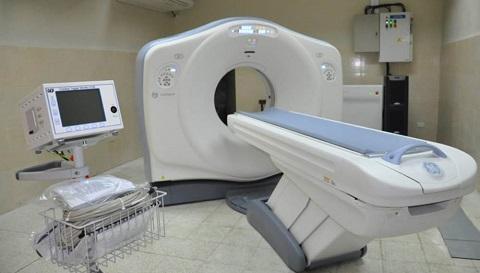 0 cafayate Tomografo